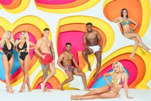 Tonight's episode of Love Island cancelled following Caroline Flack's death