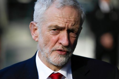 Jeremy Corbyn denies 'wide scale' bullying in Labour after nine MPs quit