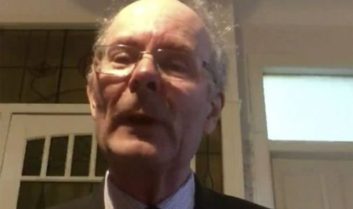 'What's in it for us?' Remainer voters in backlash at Boris 'levelling up' Curtice warns