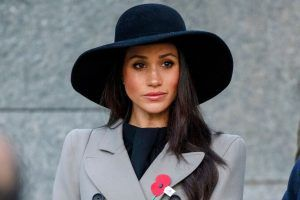 Meghan Markle speaks out in defence of five friends who have become involved in her case