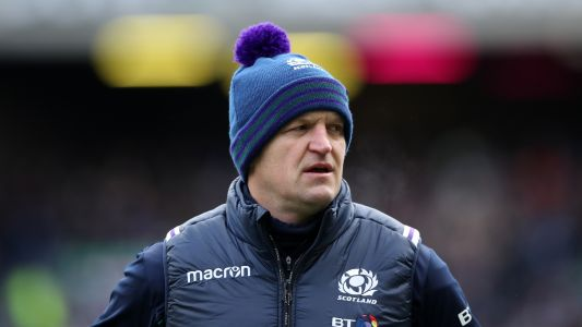 Six Nations preview: Scotland aim for first win in France since 1999