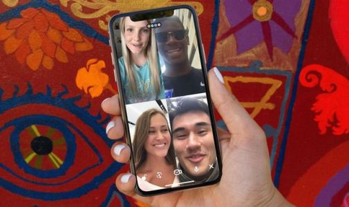 Houseparty offers $1m reward to anyone who can prove it was part of smear campaign
