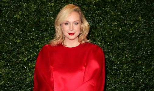 Game of Thrones' Gwendoline Christie details role in The Sandman 'I had to be involved'