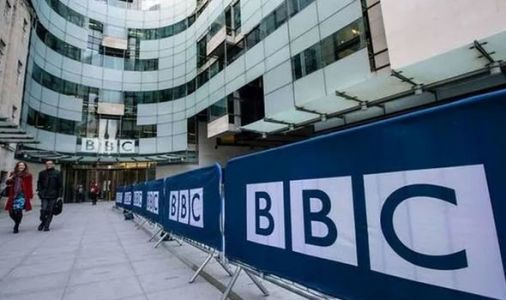 BBC TV licence row: MPs demand VOTE on free TV licences as 3.7m pensioners face knife