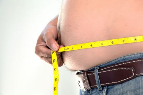 Overweight people could be paid to exercise in new 'cash to keep fit' plans