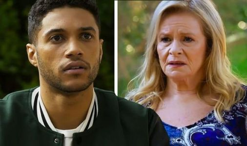 Neighbours spoilers: Levi Canning makes huge decision about future after family betrayal
