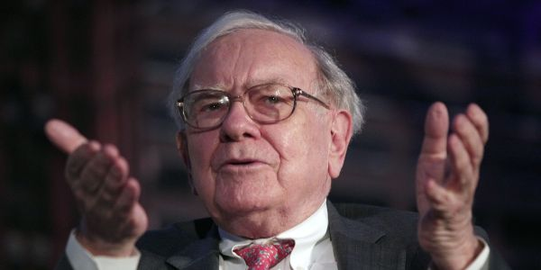 Warren Buffett plowed $2.1 billion into Bank of America in 12 days. Experts warn it could be years before he sees a return