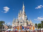 How to go on holiday. from your living room! You can visit Disney World and the Vatican for free