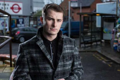 EastEnders introduce new deaf character following Ben Mitchell's boat crash horror