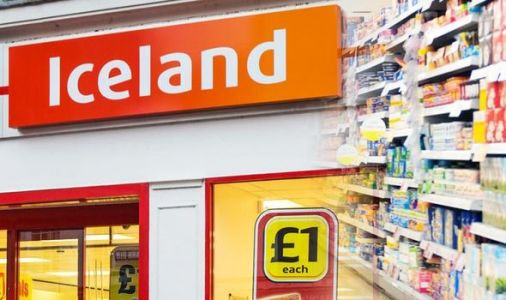 Iceland issues urgent food recall over serious allergy fears - do you have affected item?