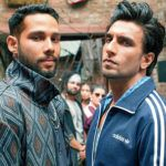 'Gully Boy' & 'Andhadhun' top nominations for Indian Film Festival of Melbourne Award 2019