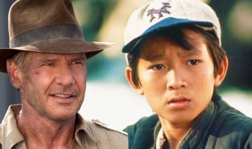 Indiana Jones: Short Round missed out on Crystal Skull comeback cameo