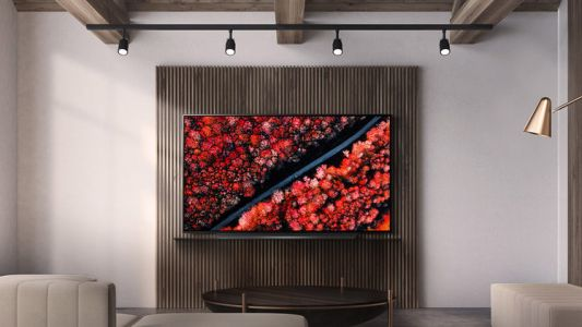 Best 55-inch 4K TV 2020: Get a fantastic new Ultra HD TV