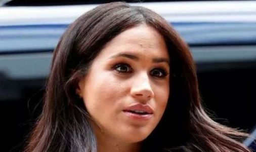Why Prince Harry gave Diana's £300K ring to Kate and NOT Meghan Markle - REVEALED