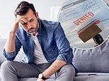 The five personality traits that may be jeopardising your chances of getting ahead at work