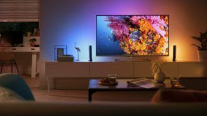 Amazon Prime Day 2019 Deal: Up to 50% off Philips Hue Indoor and Outdoor Lighting