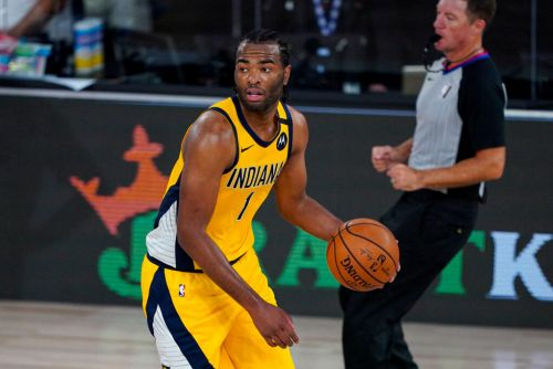 NBA Tips: Pacers have the edge in the battle of unbeaten teams in the bubble