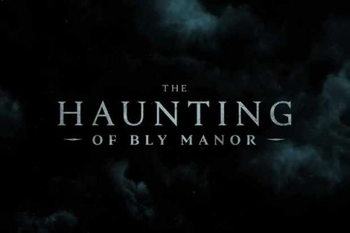 When is The Haunting of Hill House season 2 released on Netflix?