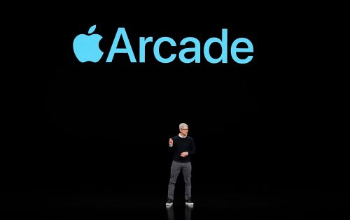I canceled my Apple Arcade subscription after less than a month - here's why I wouldn't recommend the service for everyone