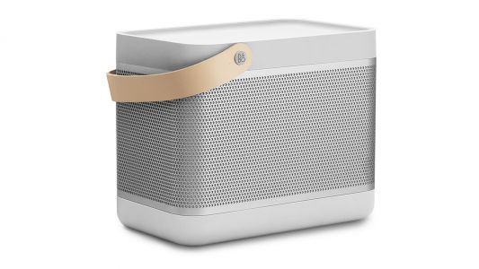 Should I buy the Bang & Olufsen Beolit 17 Bluetooth speaker?