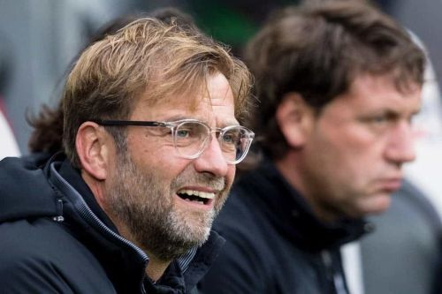 Jurgen Klopp confused by Premier League's silence in Newcastle takeover