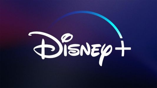Disney Plus is now live in Australia and New Zealand: here's how to sign up