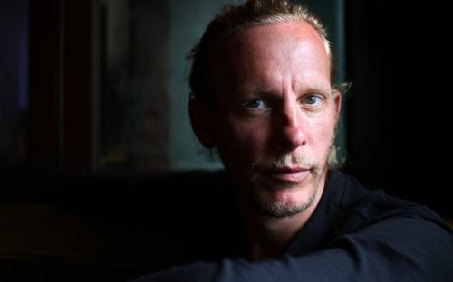 Laurence Fox says accusing him of 'white male privilege' is racism as he gets into Question Time row over Duchess of Sussex media coverage