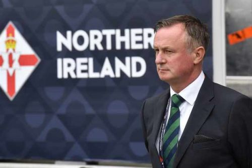 Northern Ireland v Estonia: How to watch Euro 2020 qualifiers on TV and live stream