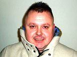 Levi Bellfield 'is being investigated over hammer attack that killed Lin and Megan Russell'