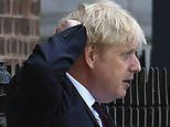 Boris Johnson's lawyer says PM will ask Queen to recall Parliament if he loses Brexit case
