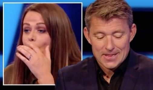 Tipping Point fans in 'disbelief' as players commit 'funniest ever' slip-up: 'Comedy gold'