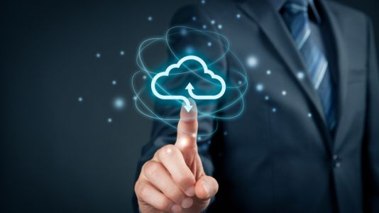 Splunk wants to help your business unlock new opportunities in the cloud