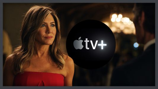 Apple TV Plus price, 2020 shows, channels, devices, and everything you need to know