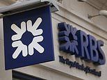 Metro Bank, Starling and Tide claim lion's share of RBS' £775m small business pot