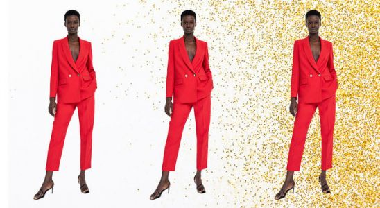 Brit Awards 2019: 6 Of The Best Trouser Suits For Women, Inspired By Beyoncé