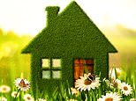 How a 'green' home could cut cost of your mortgage