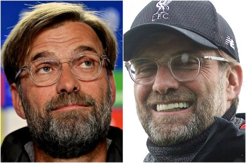 Klopp to stick or twist? - The arguments for and against Liverpool's quiet summer transfer window