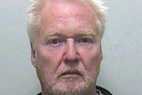 Prisoner who stabbed wife to death wins £310,000 after launching legal case behind bars