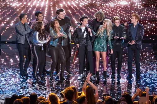 Where to watch and stream American Idol - is the series on Netflix?