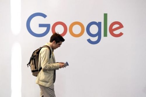 Google is paying £10 out to users following lawsuit settlement