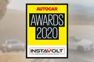 Autocar Awards 2020: all winners announced later today