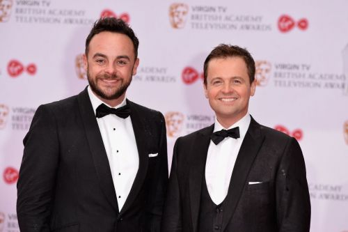 Ant and Dec's new car TV show for BBC 'axed after filming pilot episode'