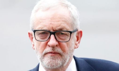Jeremy Corbyn's Labour career unravelled amid ex-MP's confession: 'No one expected this'