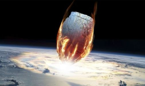 Asteroid news: MIT unveils plan to deflect a 'planet-killer' asteroid before it hits Earth