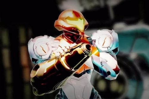 Metroid Dread release date: First trailer brings Samus back to 2D after 19 years
