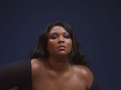 Lizzo faces second plagiarism accusation over 'Truth Hurts'