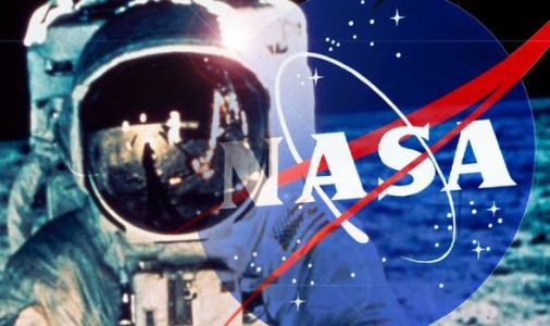 Moon landing cover-up: How NASA hid secret ceremony from public during Apollo 11 mission