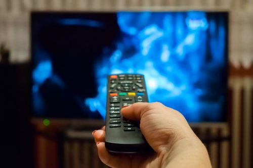 Nine in 10 voters want over-75s to get back their free TV licences, poll shows