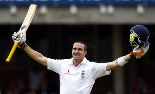 Kevin Pietersen regrets not making farewell England appearance on home soil