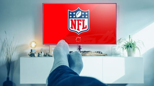 The Best NFL Streaming Services for 2021